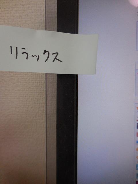 DSCN9912.JPG
